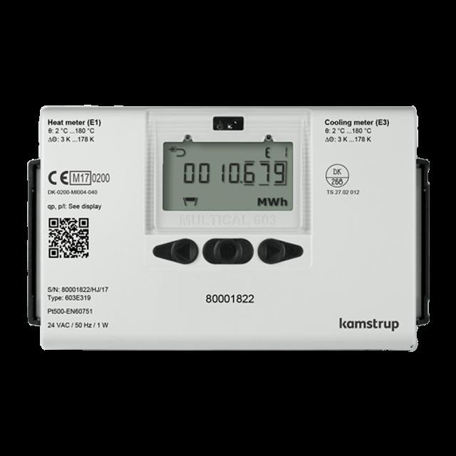 Prepaid Meter Reset Code